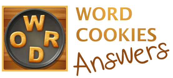Word Cookies Answers All Levels Word Cookies Answers